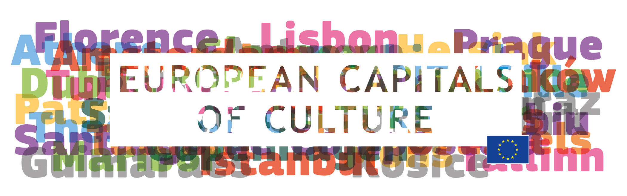European Capitals of Culture